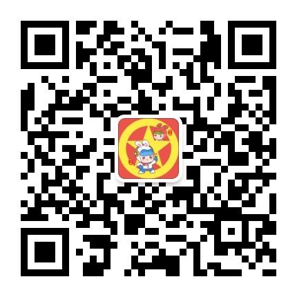 安徽共青团