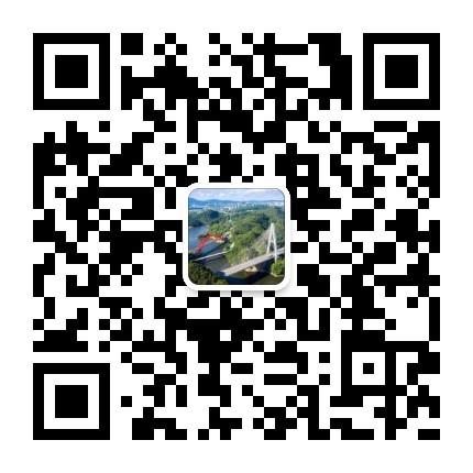 gh_51c2bcea7716
