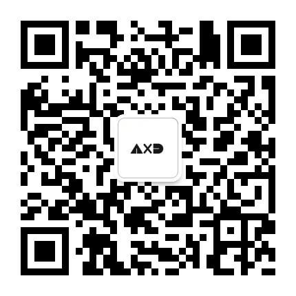 AXD空间艺术