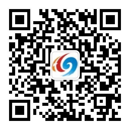 遂宁新闻网