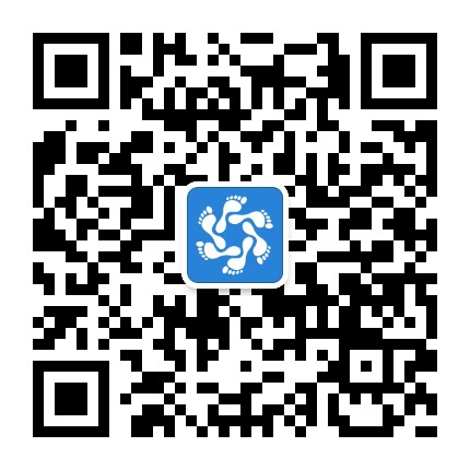 唐山市徒步运动协会