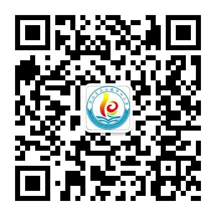 日照市岚山区虎山镇中心小学