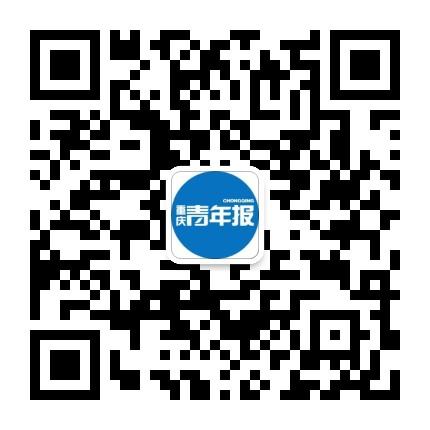 重庆青年报
