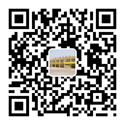南昌市出租汽车服务中心