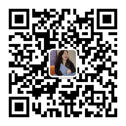 丽莎D的产品手记的微信公众号