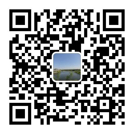 洛阳马蹄泉旅游度假村