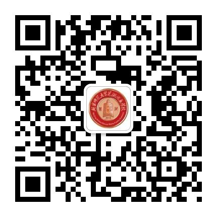 北京师范大学芜湖附属学校