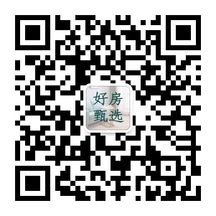 亚博体育 app看房网