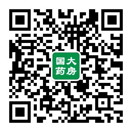 沈阳国大药房