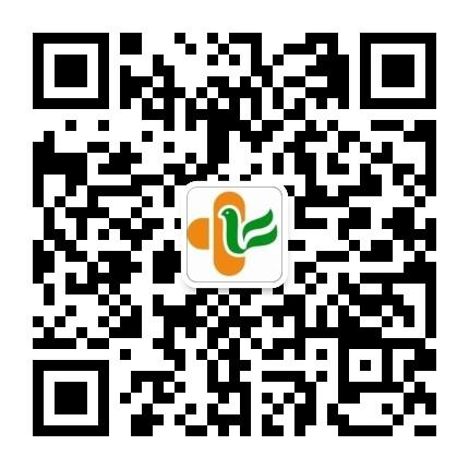 淄博宏仁堂大药店