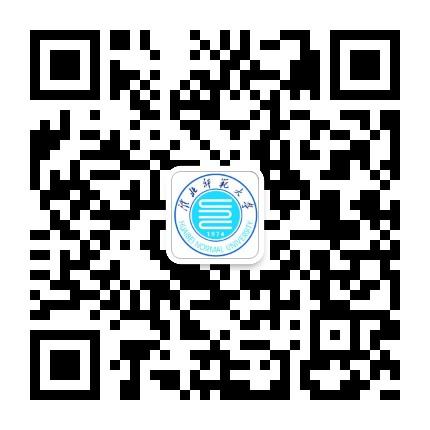 淮北师范大学图书馆