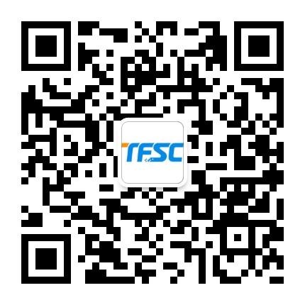 重庆科技金融服务