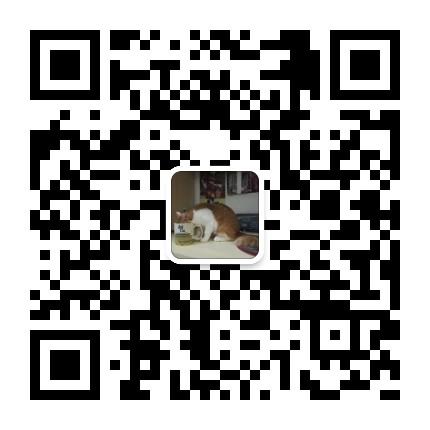 code?username=gh_56faa346030c#.jpg