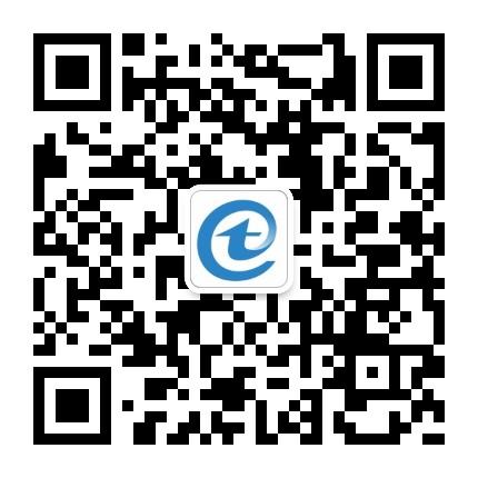 天海互联网研究院