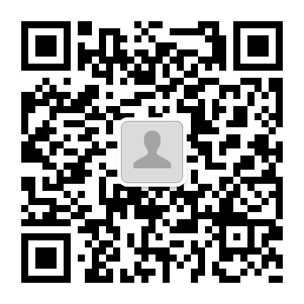 湖南桑植农村商业银行