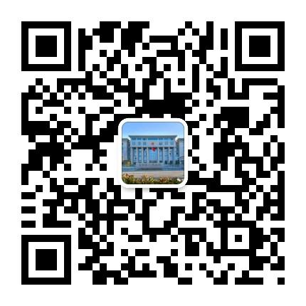 宿松县人民法院