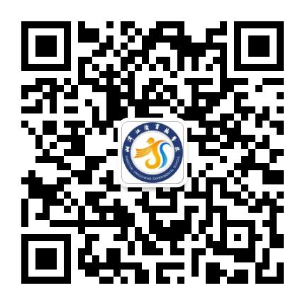 湘潭江声实验学校