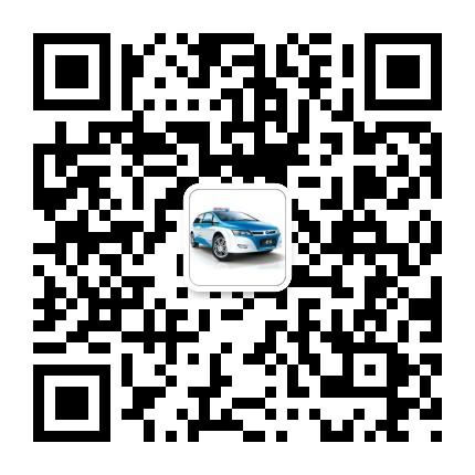 太原出租车资讯