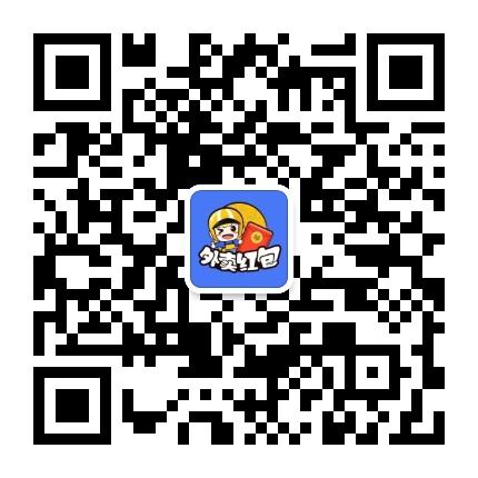 微信公众号 省马外卖vip gh_591a682042b3