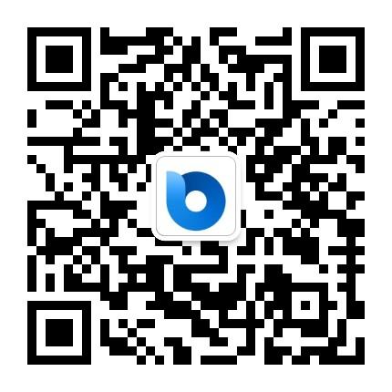 潍坊滨海传媒
