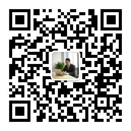 重庆惠民法律网