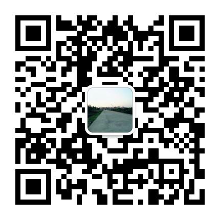 海丰县汀洲乡人文网