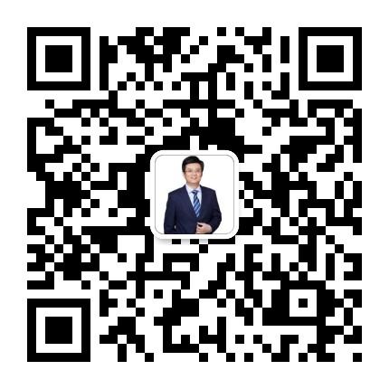 北京房产律师李松