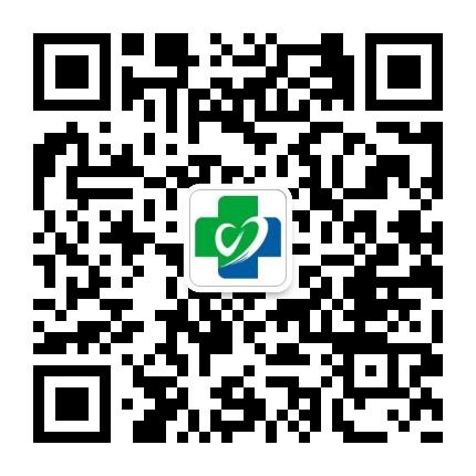 四川省人民医院团委