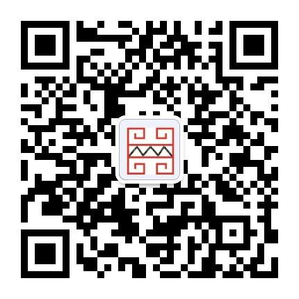 河北鼎岳律师事务所