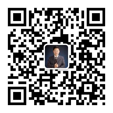 李江涛商业模式创新