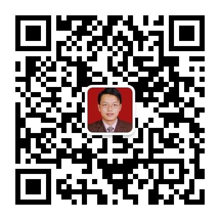 安庆律师程玉伟