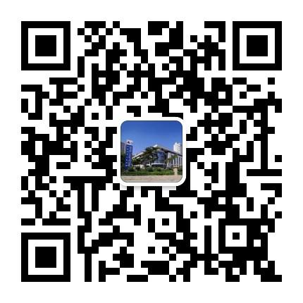 石家庄市第一医院
