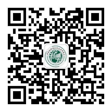 太原理工大学铭典函授站