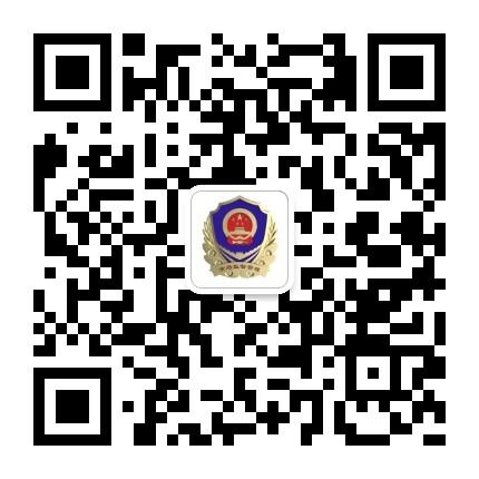 深圳市场和质量监管