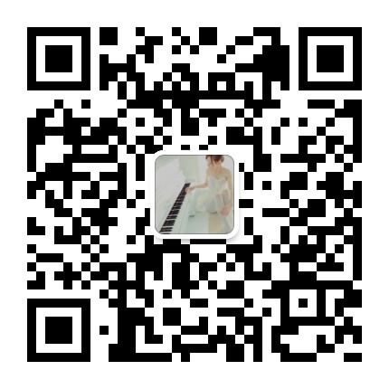 微信公众号 贝蕾文化 gh_5d48f38df9b8