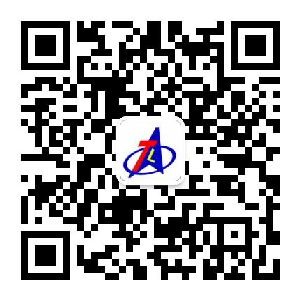 兴和县腾龙驾校