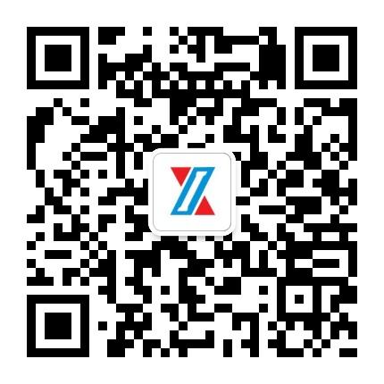 芜湖新兴铸管员工服务平台