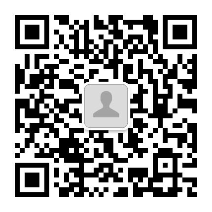 南京工业大学化工青年