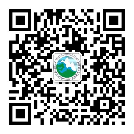 浪卡子县中学