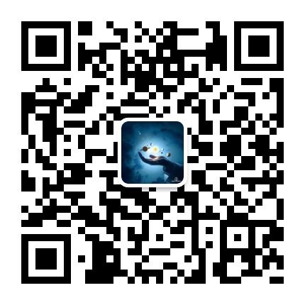 文昌宇航传媒