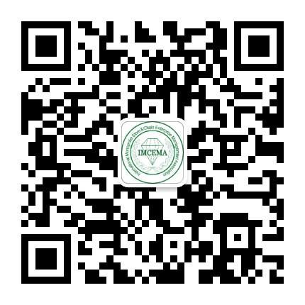 国际连锁企业管理协会