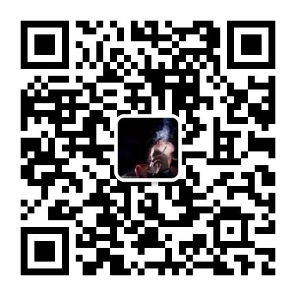 沅江聚力网络