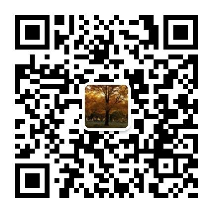 梧桐树养殖合作社