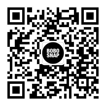 BOBOSNAP官网