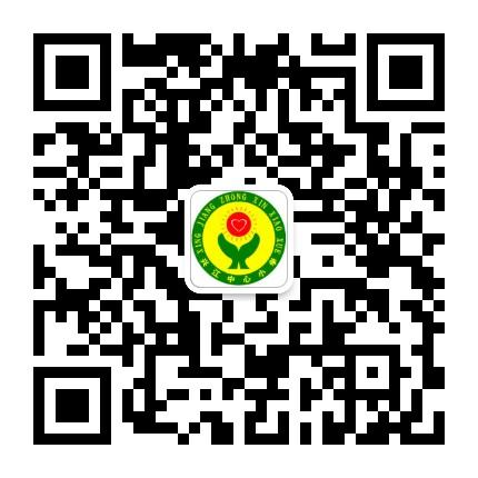 兴国县兴江中心小学
