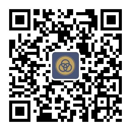 东南亚互金资讯