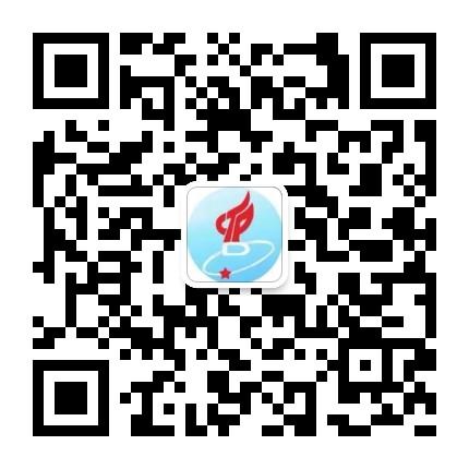 大庆高新区