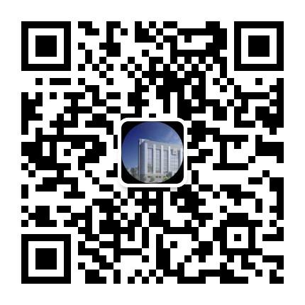 湘潭市岳塘区法院