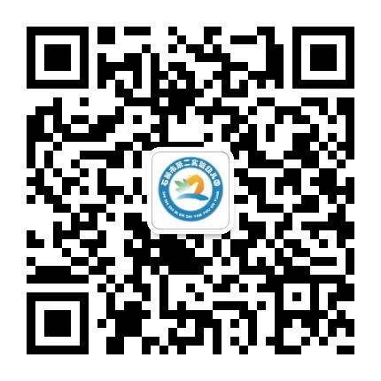 福建省石狮市第二实验幼儿园