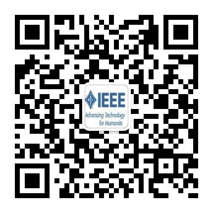 IEEE鐢垫皵鐢靛瓙宸ョ▼甯堝浼�